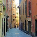 Genova - panoramio (10).jpg