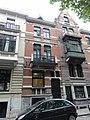 Gent, Parklaan 14, 16, 18 - 18566 - 1.jpg