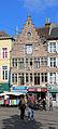 Gent Groentenmarkt 17-18 R01.jpg
