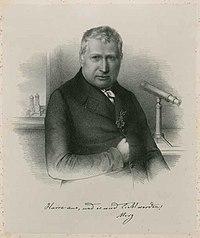 Georg Merz.jpg