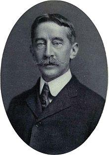 GeorgeBirdGrinnell.JPG