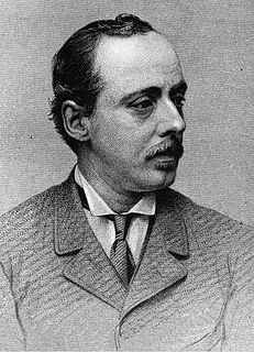 George Spencer-Churchill, 8th Duke of Marlborough British duke