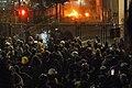 George Floyd police brutality protests - Portland Oregon - July 22 - tedder - 02.jpg