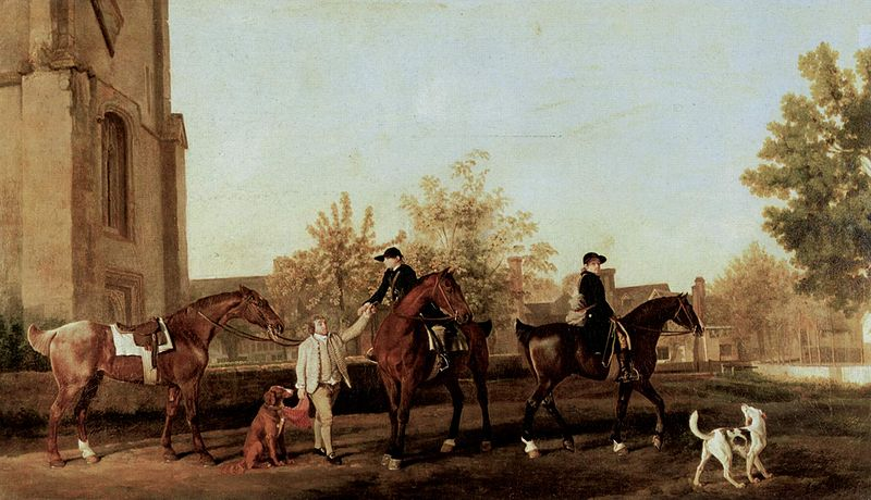 File:George Stubbs 008.jpg