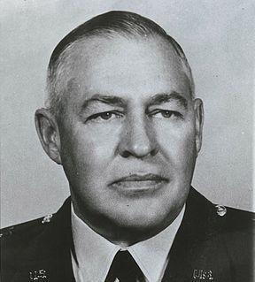 George Windle Read Jr. United States general