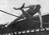 Georges Damitio en juillet 1946, en ciseau.jpg