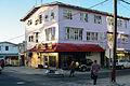 Georgetown, Guyana (12093656434).jpg