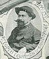 Georgi Geshanov Panagyurishte IMARO.JPG