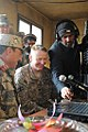 Georgia National Guardsmen Open Radio Stations to Give People of Afghanistan Their Own Voice DVIDS247415.jpg