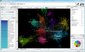 Gephi-07beta-screenshot.png
