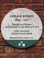 Gerald Keogh 1894-1916.jpg