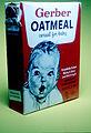 Gerber oatmeal.jpg