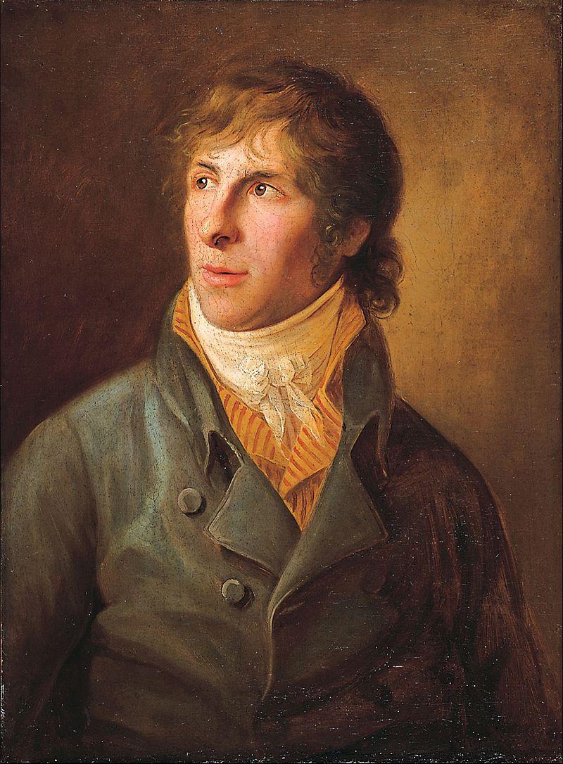 Герхард фон Кюгельген (zugeschr.) - Bildnis Christian Friedrich.jpg