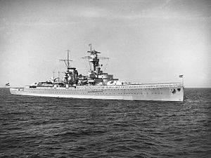 German cruiser Deutschland in 1935.jpg