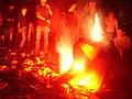 German flag burning 13.jpg
