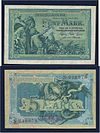 Germany 5 Mark 1904 VF Art Nouveau Banknote.jpg