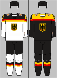 Germany national hockey team jerseys 2014.png