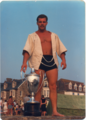 Gerry-Cawley-Champion-at-Perranporth-Cornwall.tif