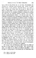 Geschichte der protestantischen Theologie 653.png