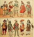 Geschichte des Kostüms (1905) (14784032912).jpg