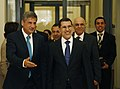 Gespräch mit dem AM von Marokko.jpg
