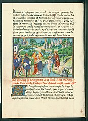 Tavernier Book of Hours