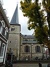 geulle-kerk (11)