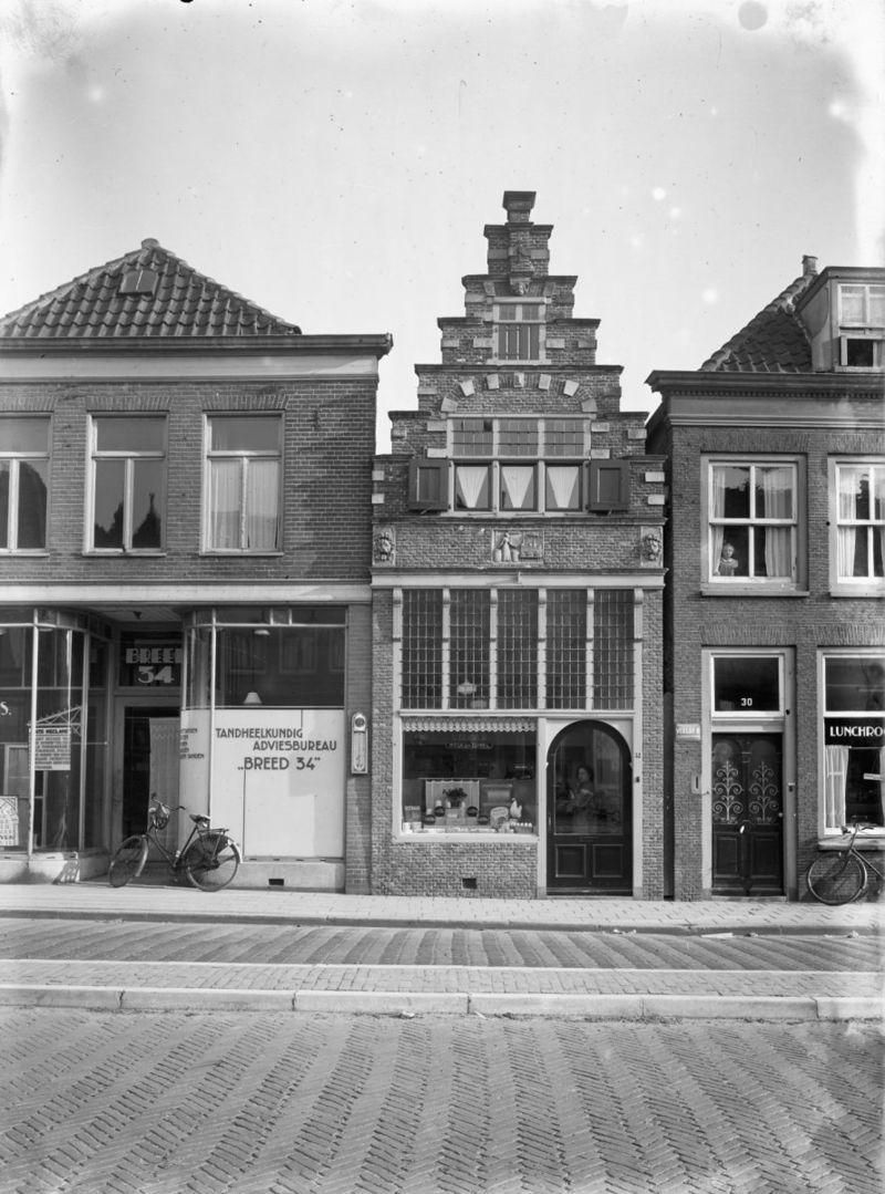 top vriend pijpbeurt in de buurt Hoorn