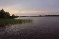 Gfp-minnesota-voyaguers-national-park-rainy-lake-bay.jpg