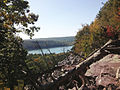 Gfp-wisconsin-devils-lake-state-park-view-of-lake-from-halfway-up-the-mountain.jpg