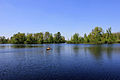 Gfp-wisconsin-governor-thompsons-state-park-kayaker-on-the-lake.jpg