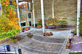 Gfp-wisconsin-madison-courtyard.jpg