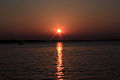 Gfp-wisconsin-madison-sunset-over-mendota.jpg