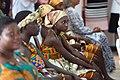Ghanaian culture 2.jpg