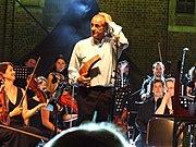 Gheorghe Zamfir9.JPG