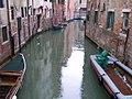 Ghetto-di-venezia 127.jpg