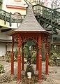 Ghibli Museum Mitaka Well.jpg