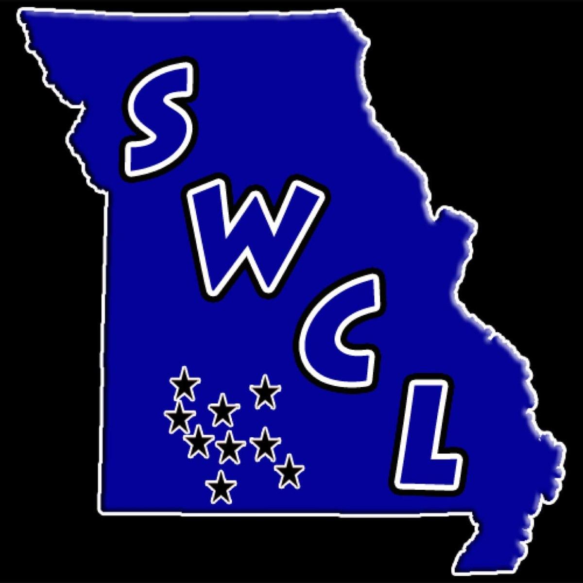 southwest central league wikipedia