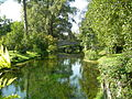 Giardini di Ninfa n6.JPG