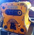 GibsonGirlSurvivalRadio.agr.jpg