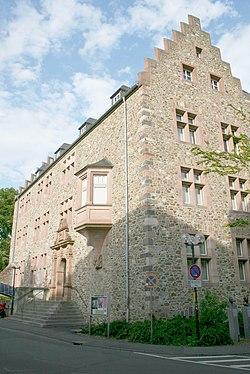 anexo municipios de alemania l z wikipedia la enciclopedia libre. Black Bedroom Furniture Sets. Home Design Ideas