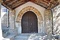 Gilbuena-puerta iglesia.jpg