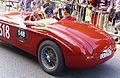 Gilco Fiat 1950.JPG