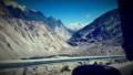 Gilgit. Kalash.png