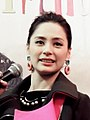 Gillian Chung birthday (cropped).jpg