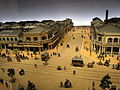 Ginza Bricktown 1410.JPG