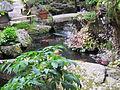 Gion orientale, kyoto 4 giardino.JPG