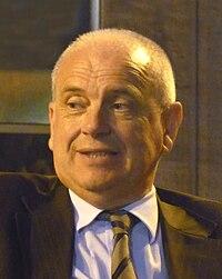 Giorgio Kutufà.JPG