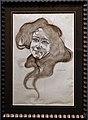 Giorgio kienerk, sorriso, 1900 ca. (800-900 art studio, li-lu) 02.jpg
