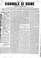 Giornale di Udine 1869-01-01 (IA 001 GiornaleUdine 01-01-1869).pdf